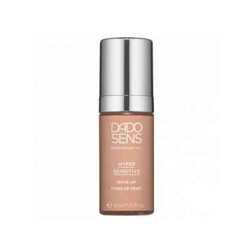 Dado Sens Tekutý make-up BEIGE pro citlivou pleť, Hypersensitive 30 ml