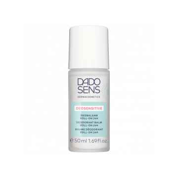 Dado Sens Deo roll-on 24h Sensitive 50 ml