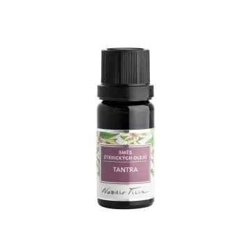 Nobilis Tilia Tantra, směs éterických olejů 10 ml