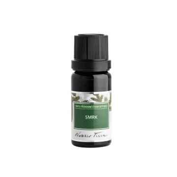 Nobilis Tilia Smrk, 100% přírodní éterický olej 10 ml