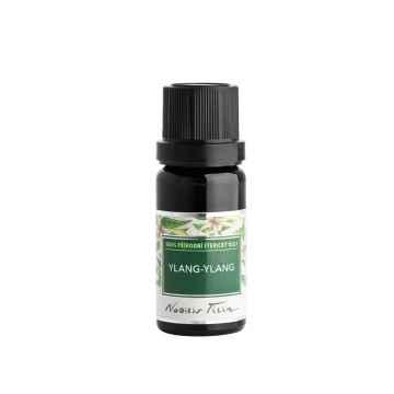 Nobilis Tilia Ylang-ylang, 100% přírodní éterický olej 10 ml