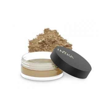 Inika Organic Sypký minerální bronzer, Sunkissed 3,5 g