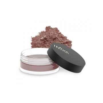 Inika Organic Sypká minerální tvářenka, Blooming Nude 3 g