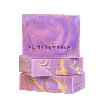 Almara Soap Mýdlo Magická Aura 100 g +- 5 g