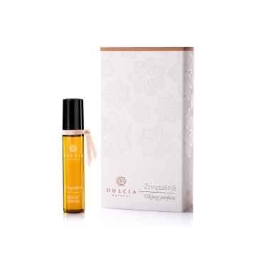 DULCIA natural Smyslná, olejový parfém 10 ml