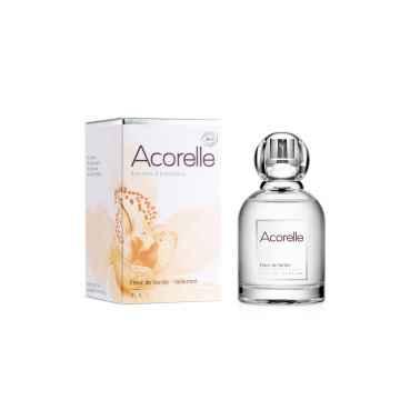 Acorelle Dámská parfémová voda Květy vanilky 50 ml