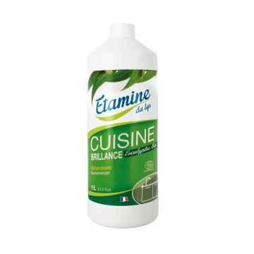 Etamine du Lys Kuchyňský čistič eukalyptus 1 l