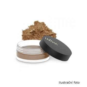 Inika Organic Sypký minerální bronzer, Sunlight 0,7 g
