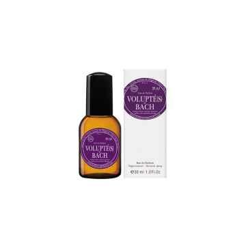 Smyslnost, organický parfém 30 ml