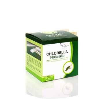 Chlorella 250 g