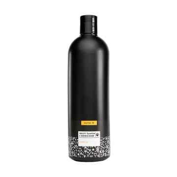 CALTHA Tekutý šampon psí 450 ml