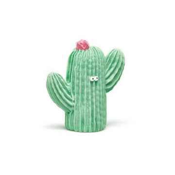 Lanco Kaktus obličej 1 ks