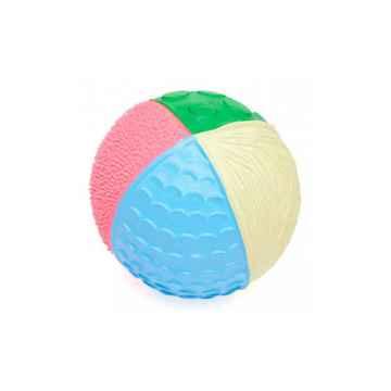 Lanco Senzomotorický míček pastelový 1 ks