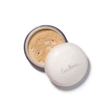 Ere Perez Měsíčkový pudrový make-up Light 6 g