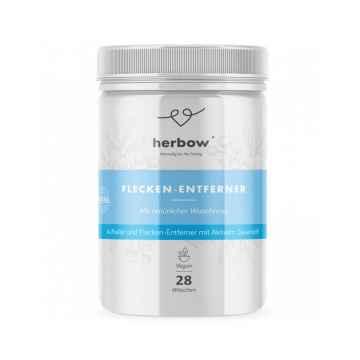 Herbow Odstraňovač skvrn 700 g
