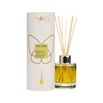 Farfalla Aroma difuzér Citrus Garden 100 ml