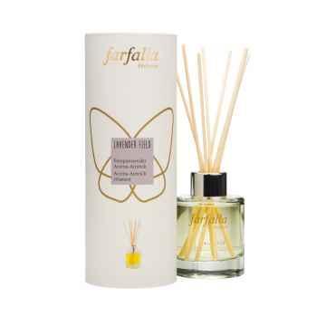 Farfalla Aroma difuzér LavenderField 100 ml