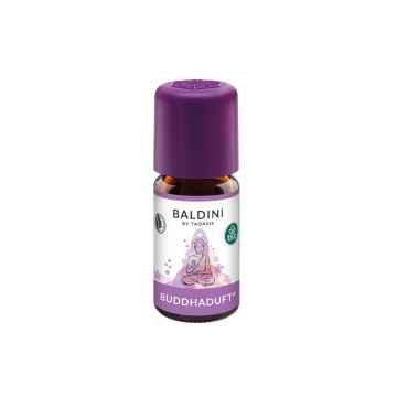 Taoasis Buddha, Baldini 5 ml