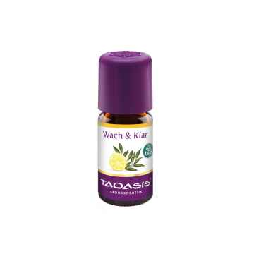 Taoasis Koncentrace 5 ml