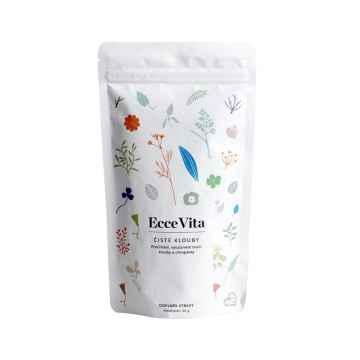 Ecce Vita Bylinný čaj Čisté klouby 50 g