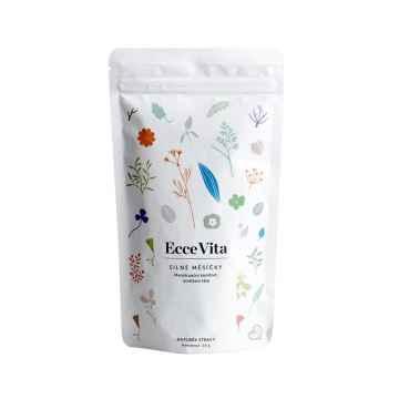 Ecce Vita Bylinný čaj Silné měsíčky 50 g