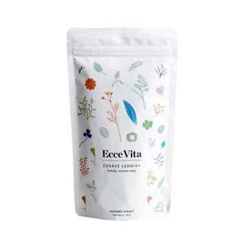 Ecce Vita Bylinný čaj sypaný Zdravé ledviny 50 g