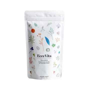 Ecce Vita Bylinný čaj Žaludek 50 g