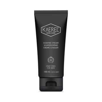 Krém na holení pro muže 100 ml