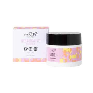 for Hair Regenerační maska na vlasy 130 ml
