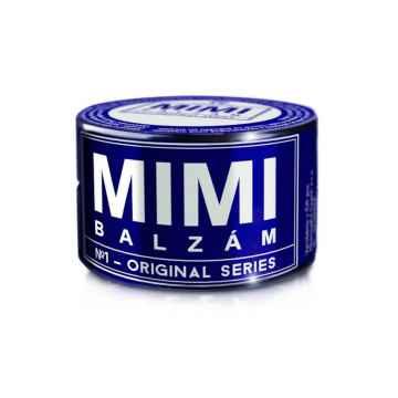 Renovality Mimi balzám 50 g