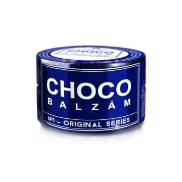 Choco balzám 50 g