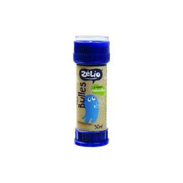 ecodis Přírodní bublifuk 50 ml
