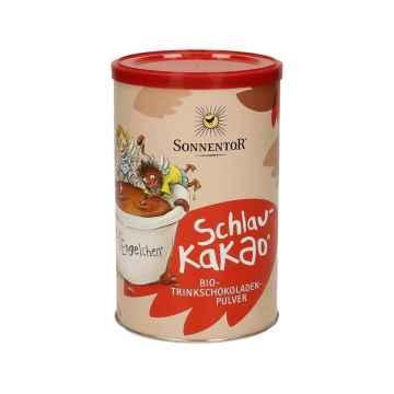 Sonnentor Raráškovo Bio Schlau Kakao 300 g