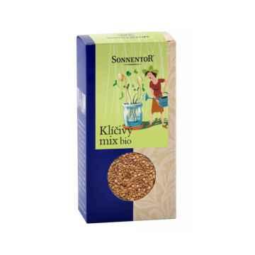 Sonnentor Klíčivý mix bio 120 g