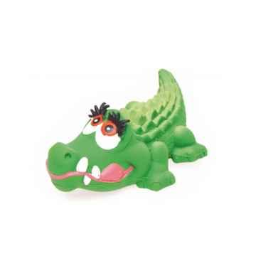 Lanco Pets Hračka pro psy - Dentální hračka krokodýl 1 ks