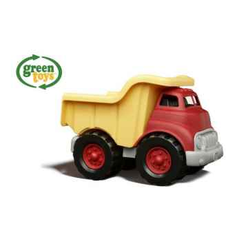 green toys Sklápěč 1 ks