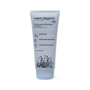 NATURIGIN Šampon pro objem vlasů 200 ml
