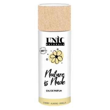 UNIC NATURALS Nature Is Nude Edp 30 ml