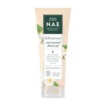 N.A.E. Delicatezza sprchový gel 200 ml