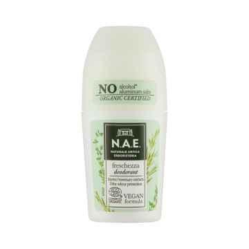 N.A.E. Freschezza deo roll-on 50 ml