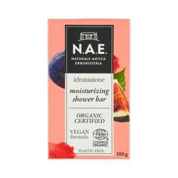 N.A.E. Idratazione tuhé tělové mýdlo 100 g