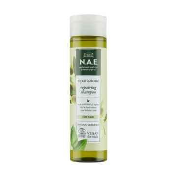 N.A.E. Riparazione šampon na vlasy 250 ml