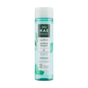 N.A.E. Equilibrio šampon na vlasy 250 ml