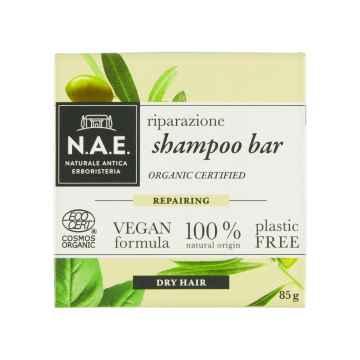 N.A.E. Riparazione tuhý šampon 85 g