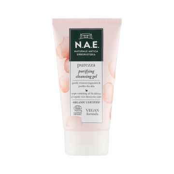 N.A.E. Purezza čisticí gel 150 ml