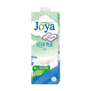 BIO sójový nápoj PURE 1 l