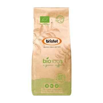 Bristot BIO 100% Organic Beans 200 g