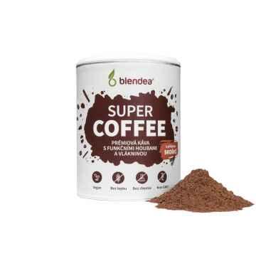 Blendea Supercoffee 100 g