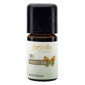 Farfalla Antistress 5 ml