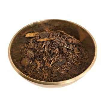Vykuřovadla Oud Al Sheikh agarové dřevo premium quality 5 g